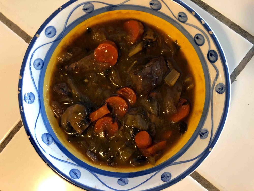 Food Grass-fed-Beef-Stew